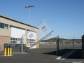 rogue valley airport 002