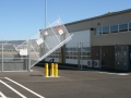 rogue valley airport 007