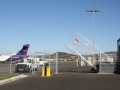 rogue valley airport 012